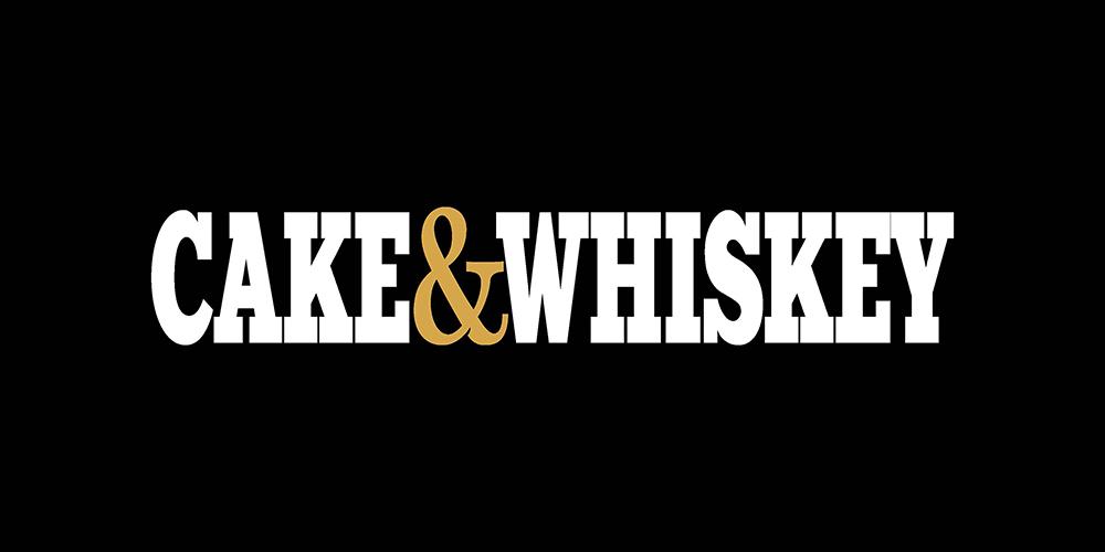 TheCAKE&WHISKEYWoman_Page_01