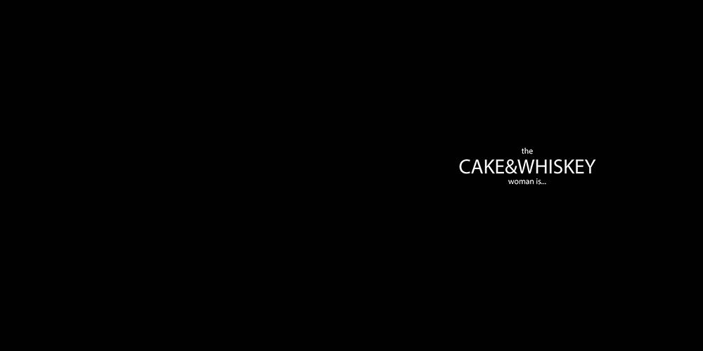 TheCAKE&WHISKEYWoman_Page_02