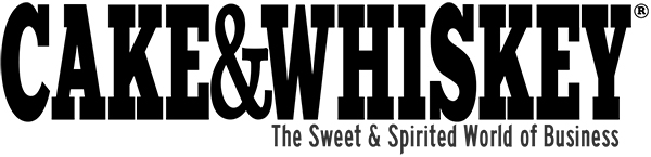 CAKE&WHISKEY Magazine - The Sweet & Spirited World of Business