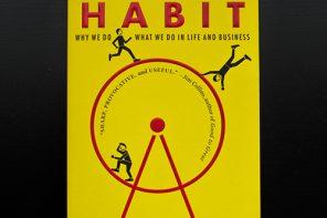 power_of_habit_book_04