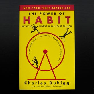 power_of_habit_book_04