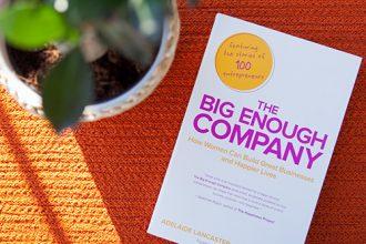 Big_Enough_Company