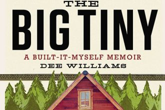 The-Big-Tiny